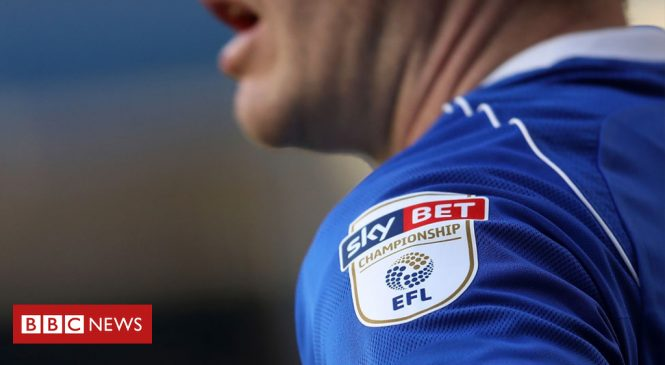 Sky Bet failed to protect vulnerable customers, says watchdog