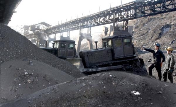Report: Joint Korean projects on mines could generate 90,000 jobs