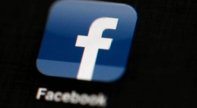 UK probing Facebook after Cambridge Analytica suspension