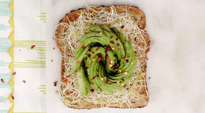 26 Amazing Avocado Recipes for the Avo-Obsessed (Yeah, You)