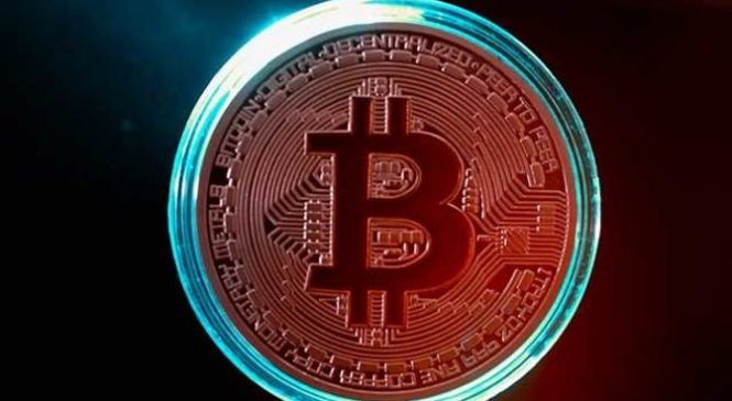 Cryptocurrencies: Fears, fortunes and uncertainty