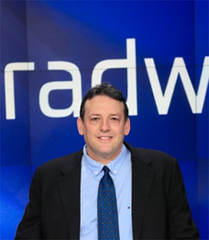 Radware, Interview with Roy Zisapel, CEO