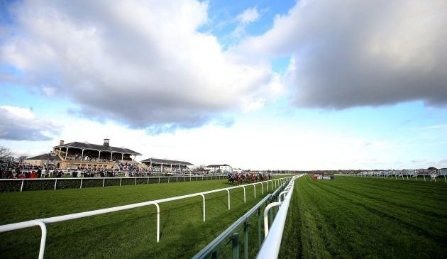The Racing Club: Flat is back – Lincoln day at Doncaster, plus Paddy Brennan