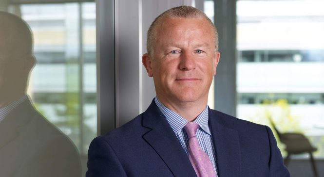 Woodford outflows hit stake in Atom bank
