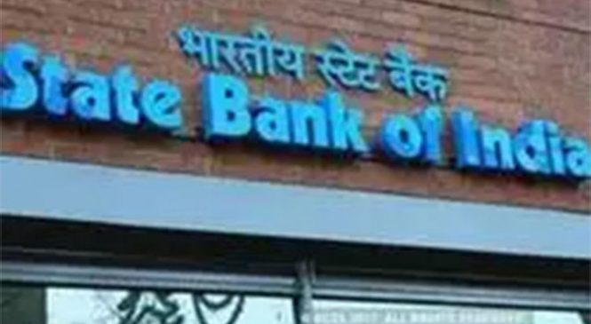 SBI tightens noose around borrowers in jewellery sector