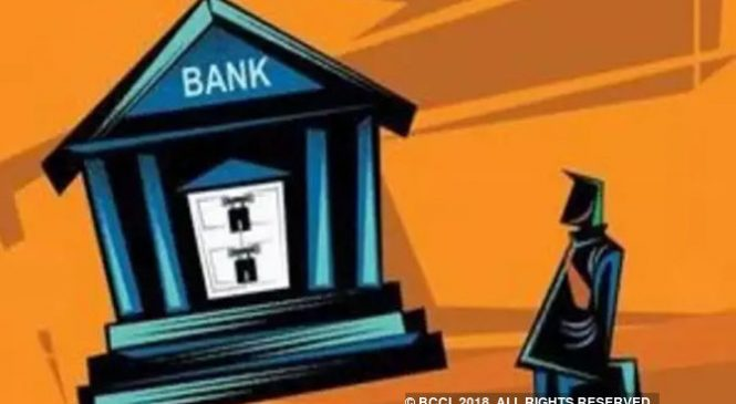 Banks Board Bureau backs RBI, says govt still to act on its recommendations on PSBs