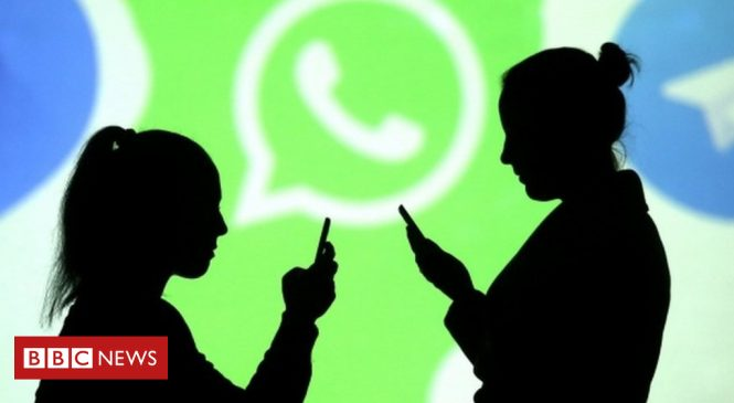 US may tie social media to visa applications