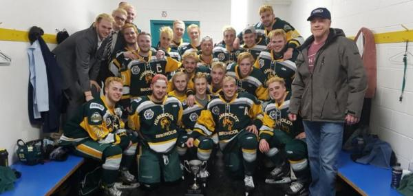 15 die in bus crash involving Canadian junior hockey team