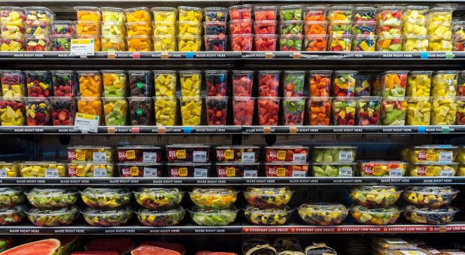 6 Things You Should NEVER Buy at a Grocery Store