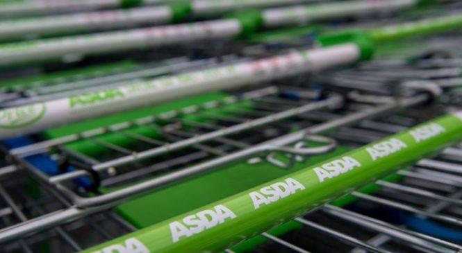 'Stores will close' if Asda and Sainsbury's merge