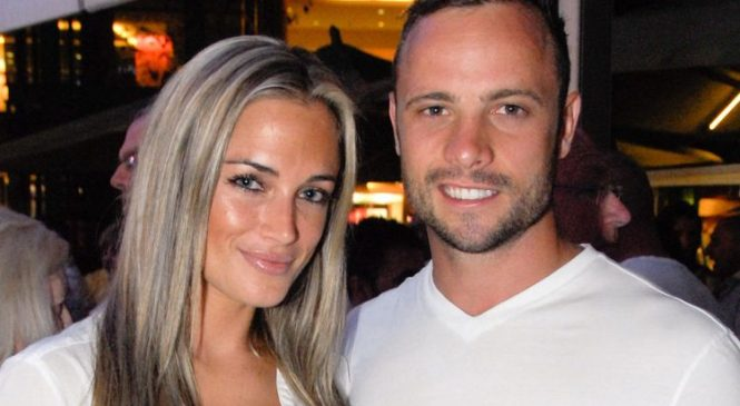 'End of the road' for Pistorius as court rejects appeal