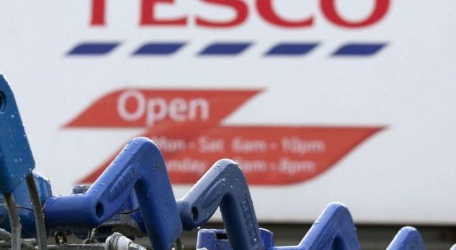 Sainsbury's and Asda defend £13bn merger