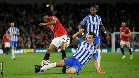 'Why always Lukaku? You know why now' – Mourinho takes swipe at fringe players