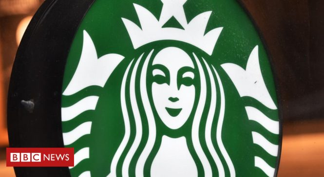 Nestle pays Starbucks $7.1bn to sell its coffee