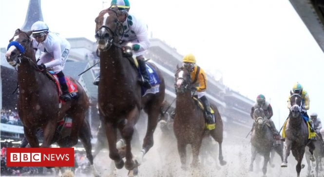 US ruling opens way for states-wide sports betting
