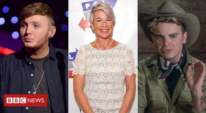 8 celebrity social media disasters