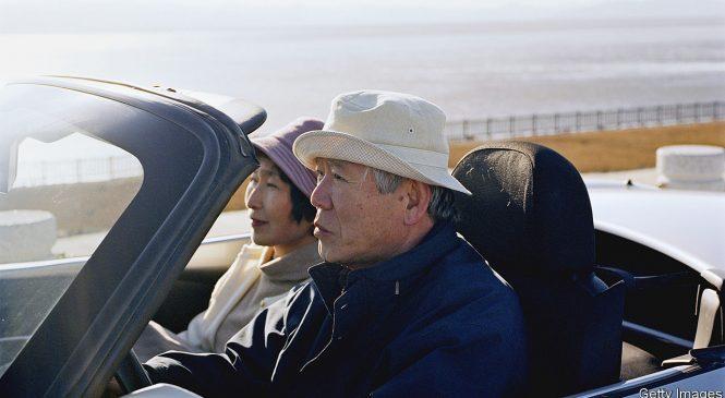 Toyota takes a winding road to autonomous vehicles