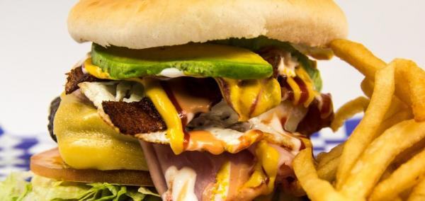 Saturated fat should be maximum 10 percent of diet, WHO says