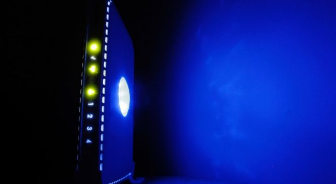 Q&A: Should you reboot your router like the FBI says?