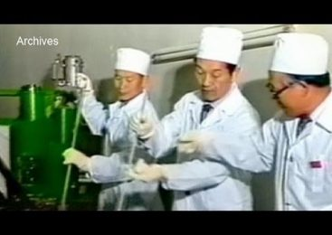 Analysts: Site demolition no guarantee of North Korea denuclearization