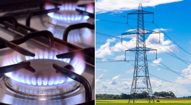 One million hit by 5.3% npower bill price hike