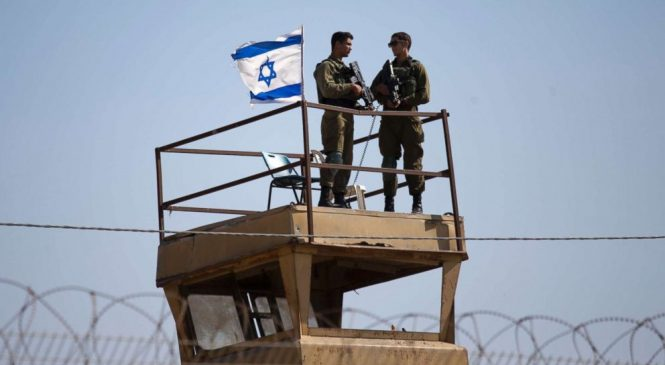 Israeli-American novelist laments Gaza deaths, sees hope in resistance