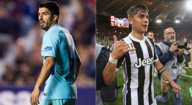 LaLiga and Serie A review: Barcelona stumble at final hurdle in 'Invincibles' bid, Juventus champions of Italy