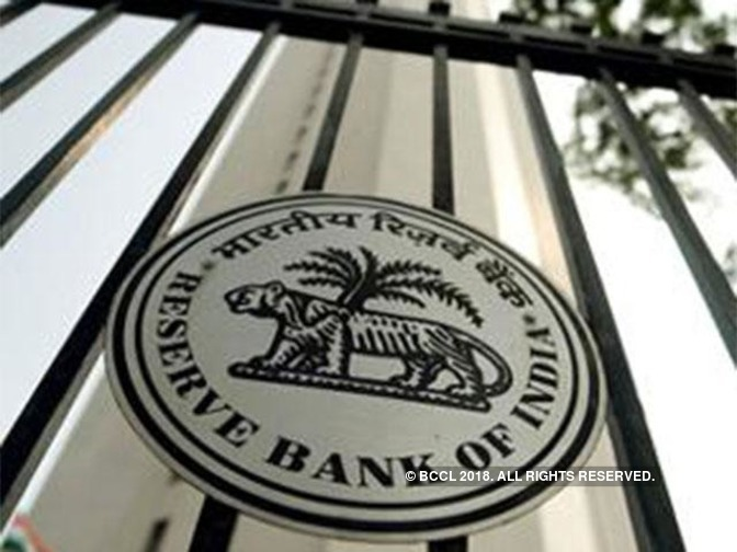 RBI's June policy a close call, tone to remain hawkish: UBS