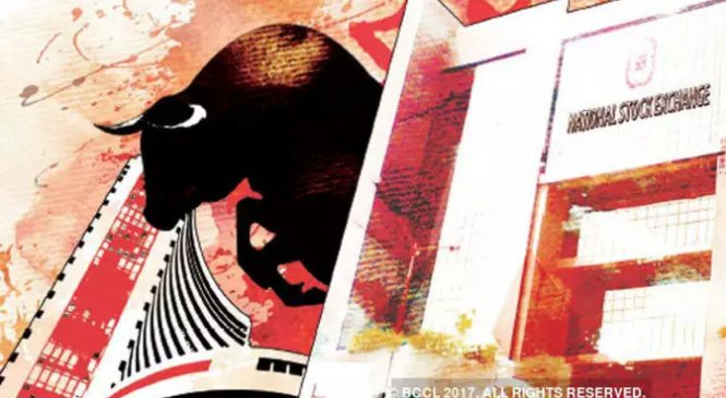 'We now have almost Rs 7500 cr plus monthly flows in SIPs'