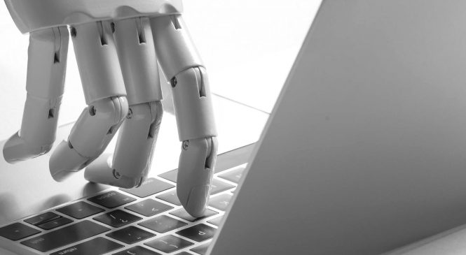 When using a robo-advisor is, or isn't, the right choice for investors