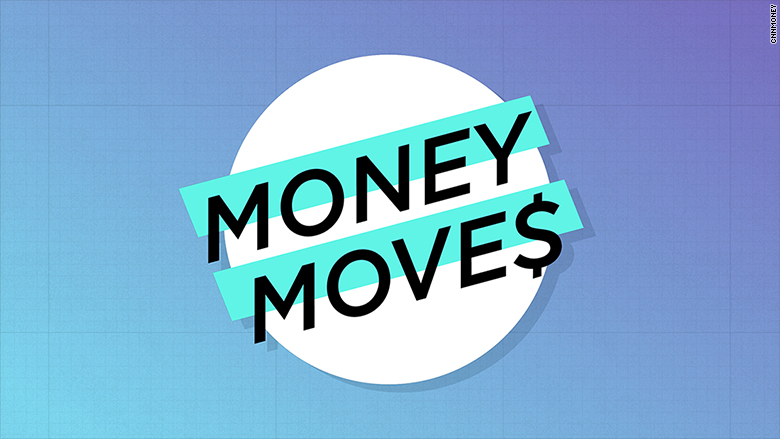 money moves main