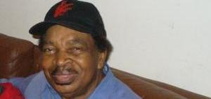Blues Brothers Band musician Matt 'Guitar' Murphy dead at 88