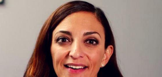 S.C. congressional candidate Katie Arrington seriously hurt in car crash