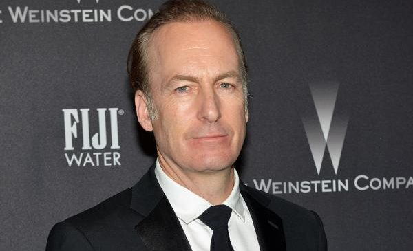 Season 4 of 'Better Call Saul' to begin Aug. 6