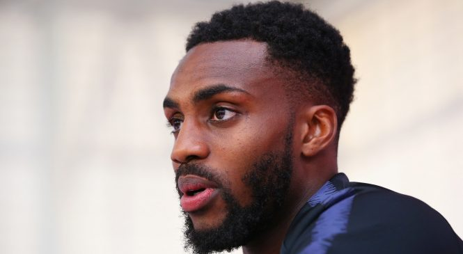England news: Gareth Southgate says his players won't walk off the pitch if targeted by racism at World Cup