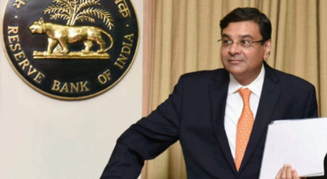 RBI must act as an alert inspector, not just off-site surveyor, says bank union
