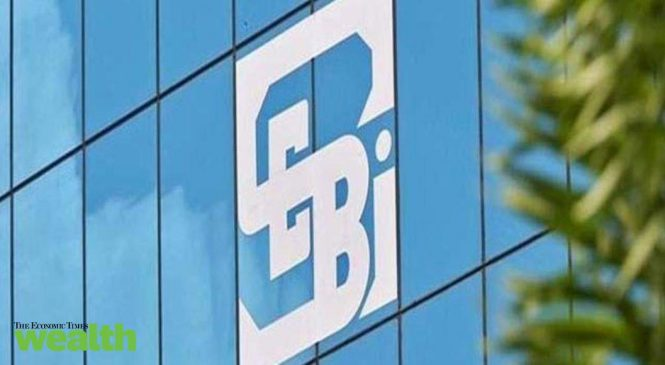 HDFC Mutual Fund gets Sebi go-ahead for IPO
