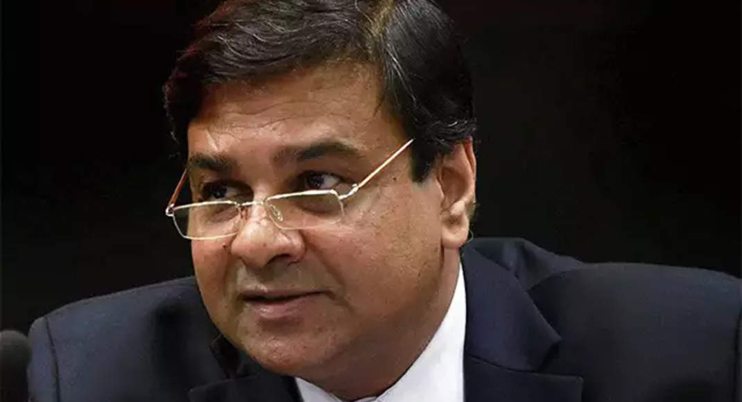 RBI governor appears before Parliamentary panel; assures steps to strengthen banking system