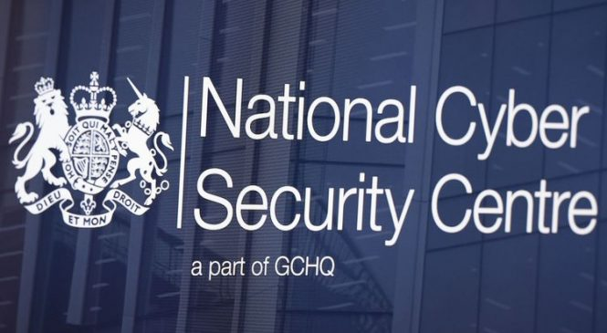 Hacked firms mistaking NCSC staff for pranksters