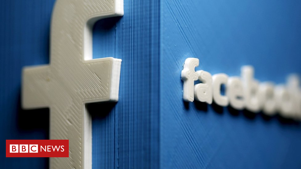 Facebook will not remove fake news – but will 'demote' it