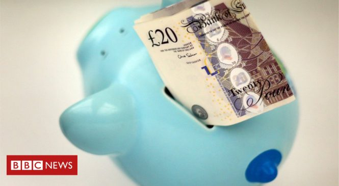 FCA suggests 'basic savings rate' to boost returns
