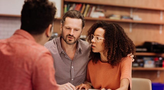 Here's the question you really want to ask your financial advisor