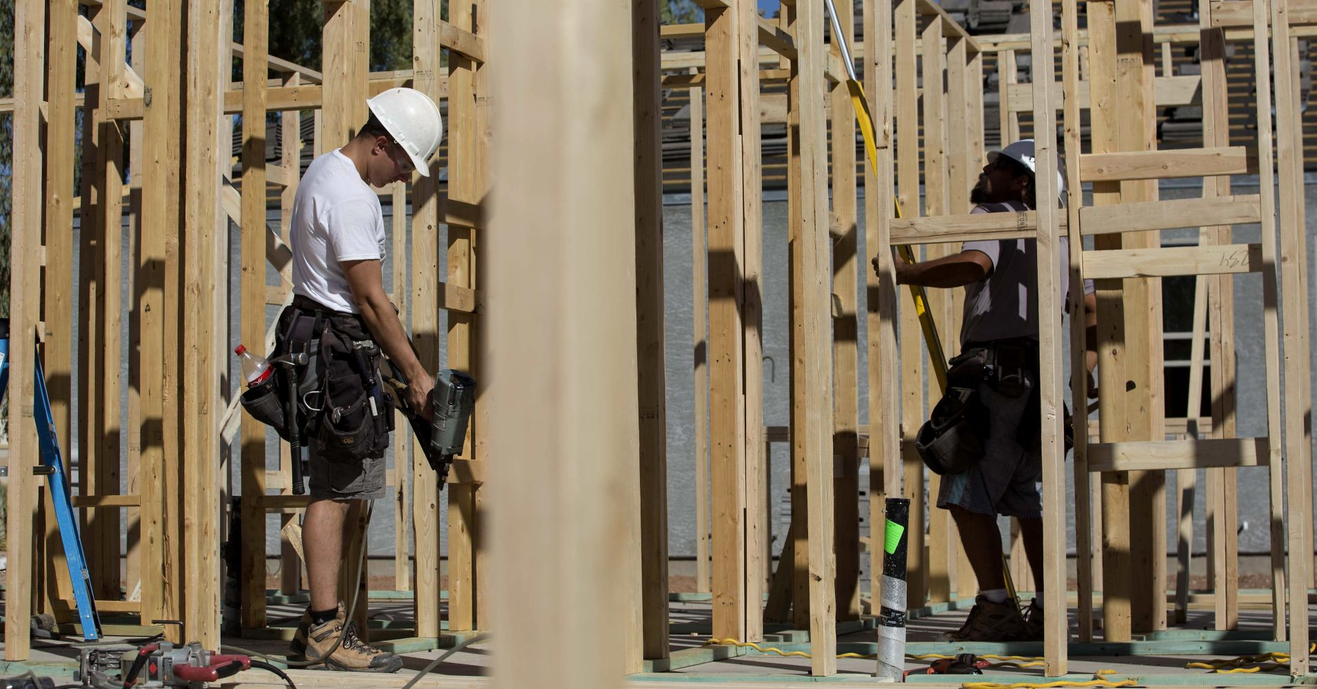 The low-priced home shortage continues