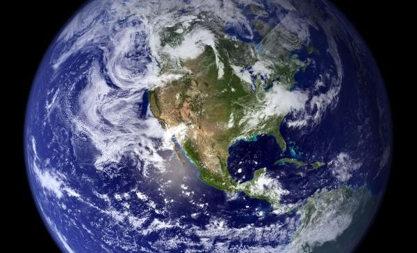 Current climate models fail to account for CO2's impact on life, scientists complain