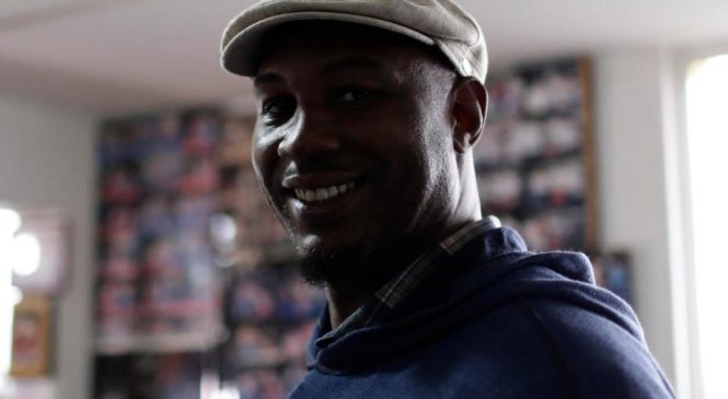 Lennox Lewis planning sensational return to boxing at 52 to take on Vitali Klitschko in exhibition fight