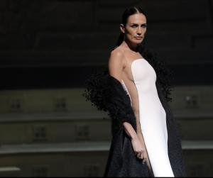 Moments from Paris haute couture week