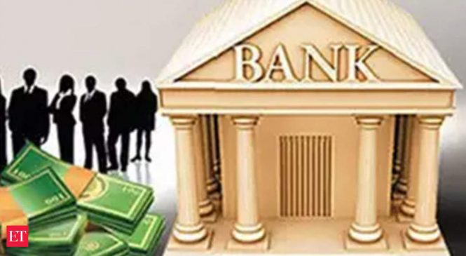 Banks finalise inter-creditor agreement to deal with NPAs