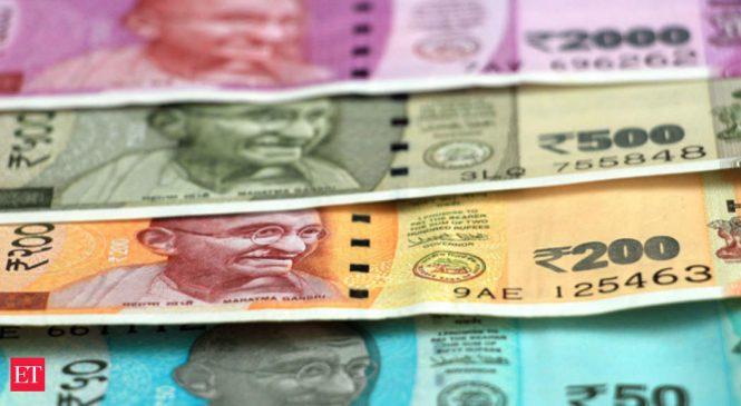 Rs 15,167 crore unclaimed money of policyholders lying with insurers