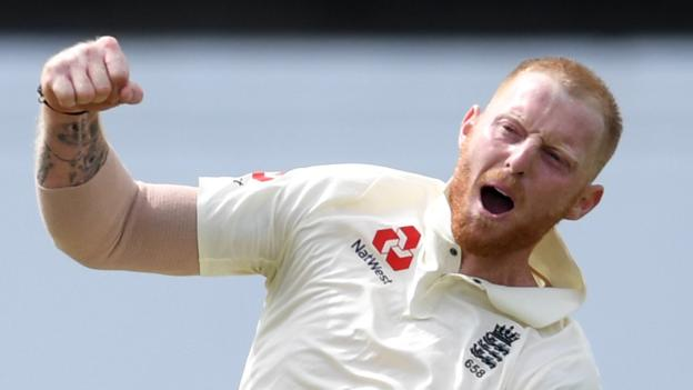 England win will 'close some mouths' after criticism – Stokes
