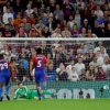 Milner & Mane give Liverpool victory at Palace